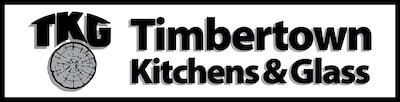 Timbertown Kitchens and Glass
